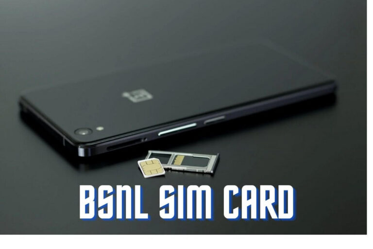 how-to-activate-bsnl-sim